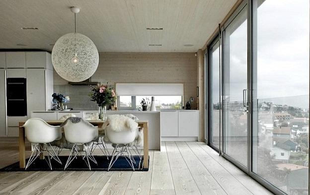 skandinavischer einrichtungsstil innen und m belideen. Black Bedroom Furniture Sets. Home Design Ideas