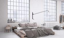 weinkisten m bel ideen zum selbermachen. Black Bedroom Furniture Sets. Home Design Ideas