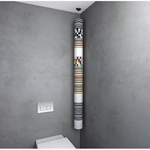 klopapierrollenhalter-design