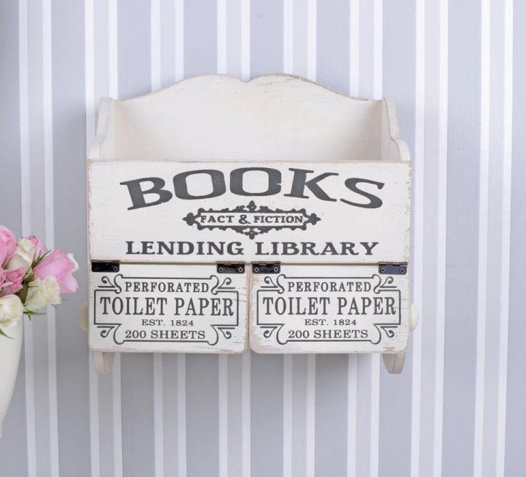 toilettenpapierhalter-im-alten-stil