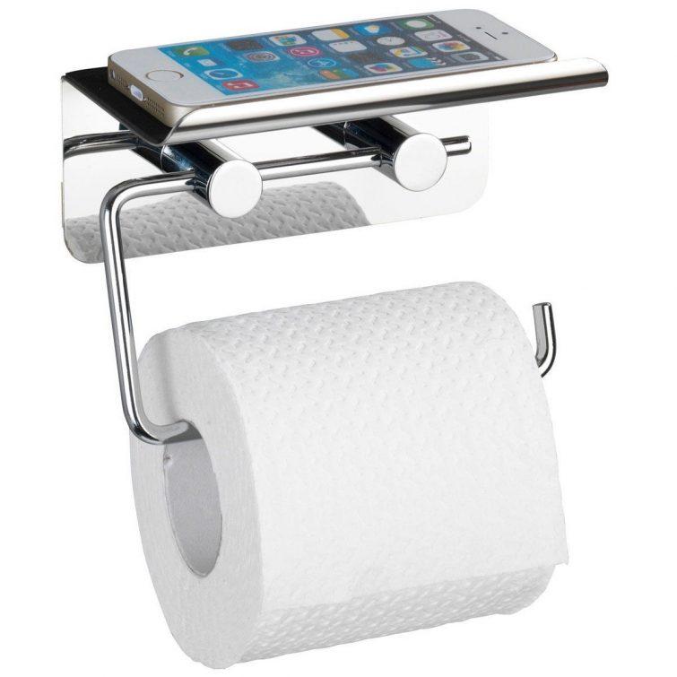 smartphone_toilettenpapierhalter
