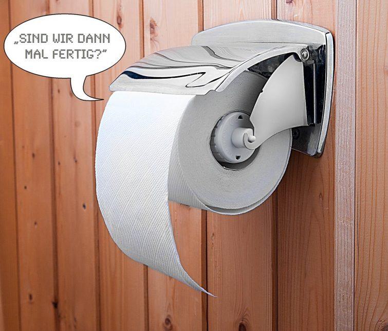 sprechender-toilettenpapierhalter