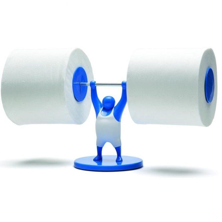 starker-toilettenpapierhalter