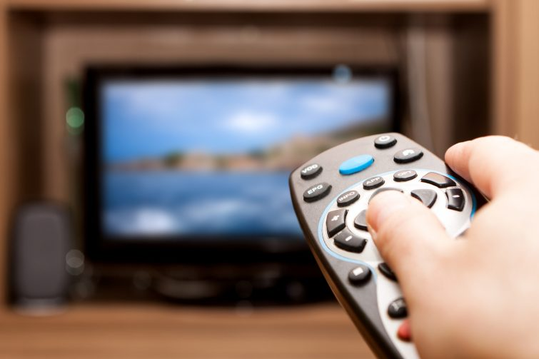 bigstock-tv-remote-control-44466577