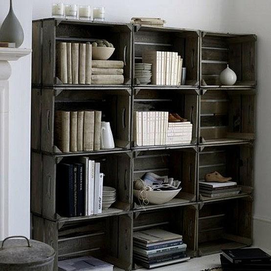 weinkisten m bel ideen neuesten design. Black Bedroom Furniture Sets. Home Design Ideas