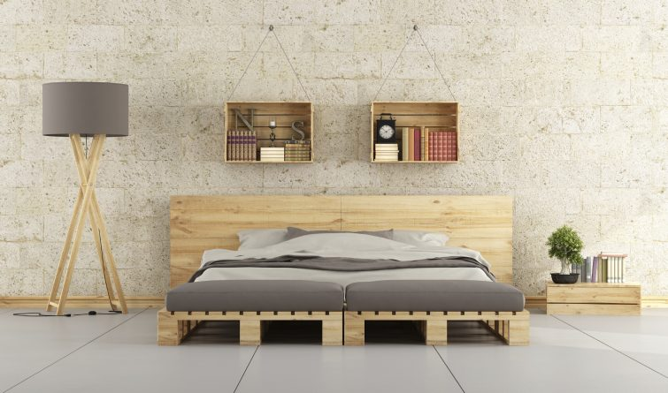 weinkisten m bel ideen zum selbermachen. Black Bedroom Furniture Sets. Home Design Ideas