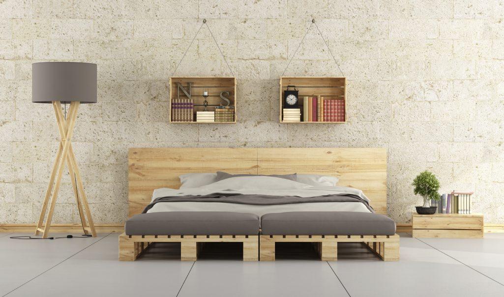Sideboard aus weinkisten  Weinkisten-Möbel: Ideen zum Selbermachen