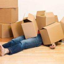 umzugstipps alles f r deine umzugsplanung. Black Bedroom Furniture Sets. Home Design Ideas