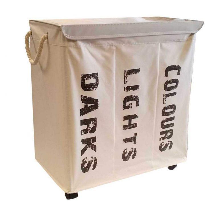 alleine leben nach dem auszug aus dem elternhaus checkliste. Black Bedroom Furniture Sets. Home Design Ideas