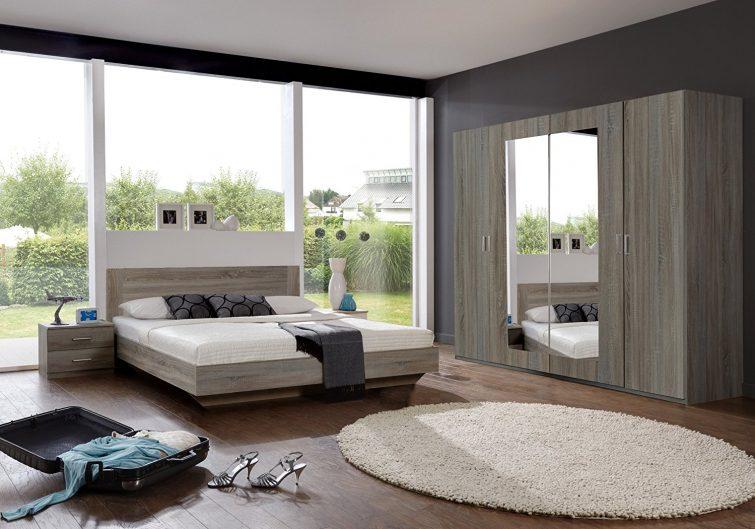 erstausstattung für die erste eigene wohnung – einkaufsliste, Wohnzimmer dekoo