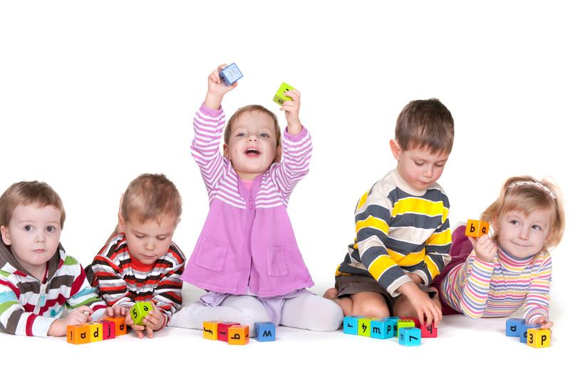 Kindergarten Wechseln Wegen Unzufriedenheit