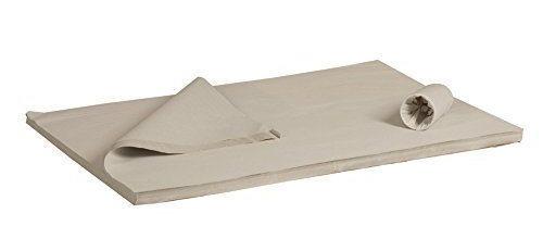 BB-Verpackungen-Packseide-5-kg-50-x-75cm-grau-Seidenpapier-Polsterpapier-Geschirrpapier-Papckpapier-0
