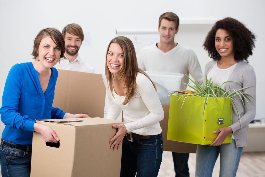 damit deine freunde beim umzug helfen 7 tipps. Black Bedroom Furniture Sets. Home Design Ideas