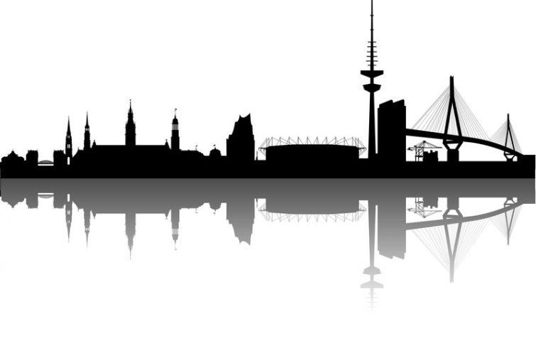 nach Hamburg ziehen _canstockphoto5747011