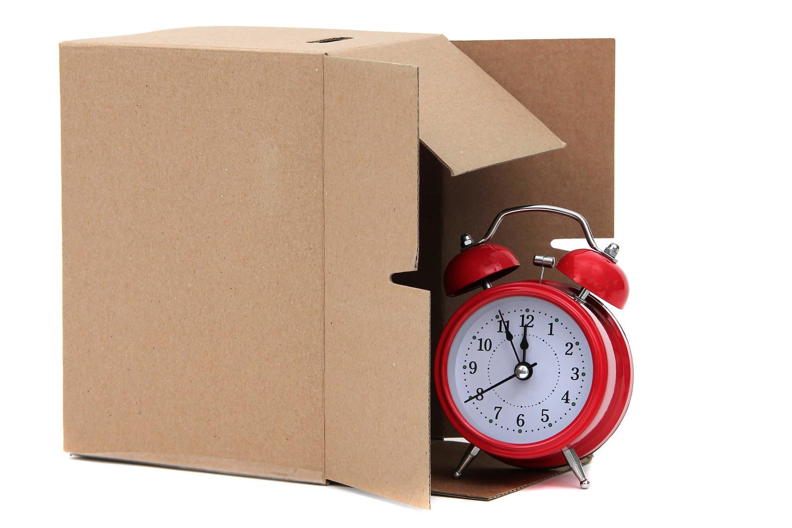 zeit sparen beim umzug mit diesen 7 tipps. Black Bedroom Furniture Sets. Home Design Ideas
