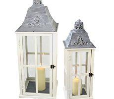 2 gartenfreude polyrattan balkonkasten inkl aufh ngung. Black Bedroom Furniture Sets. Home Design Ideas