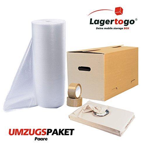 Umzugspaket-PAARE-bis-75m-Wohnflche-Umzugs-Paket-mit-40-Umzug-Kartons–1-Rolle-Paketklebeband–6m-Luftpolsterfolie–1kg-Packseide–2-Textilbeutel–2-Mbelpackdecken–2-Matrazenhllen-Ihr-PROFI-Umzug-Pak-0