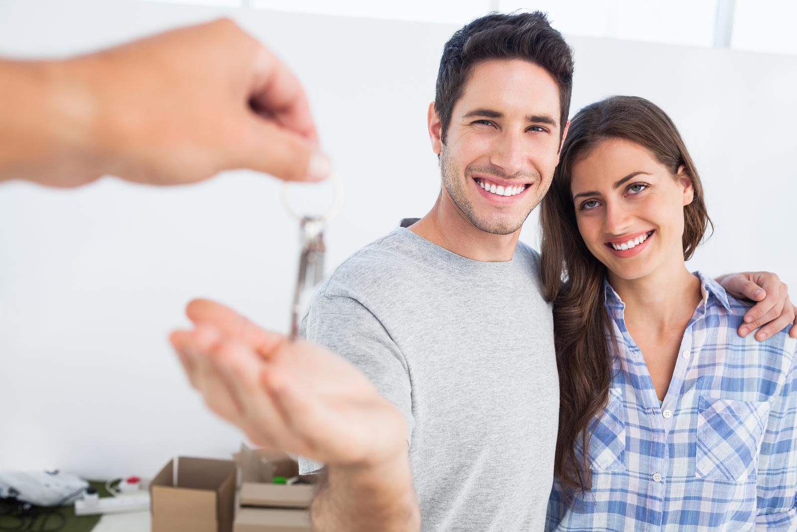 eine eigentumswohnung kaufen worauf du bei der suche und beim kauf achten solltest. Black Bedroom Furniture Sets. Home Design Ideas