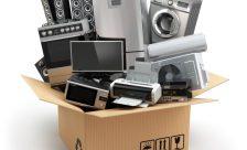 Smeg Kühlschrank Liegend Transportieren : Spülmaschine transportieren beim umzug