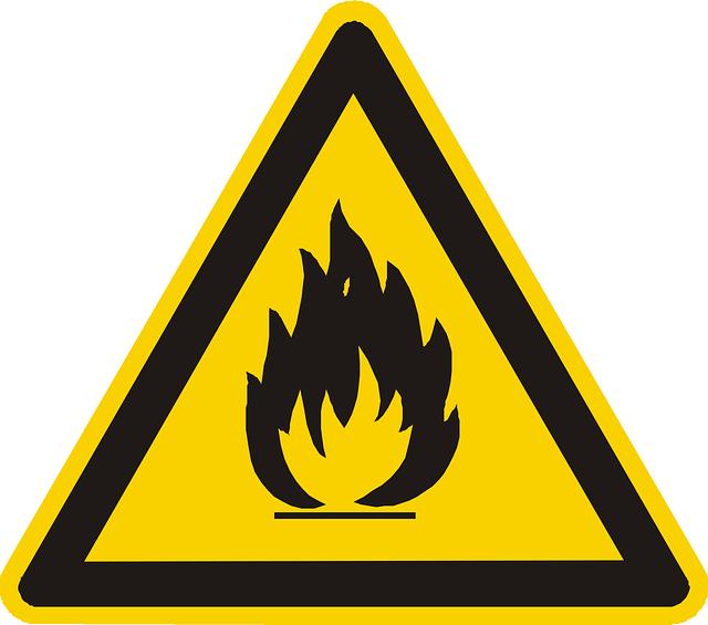 flame-98645_640
