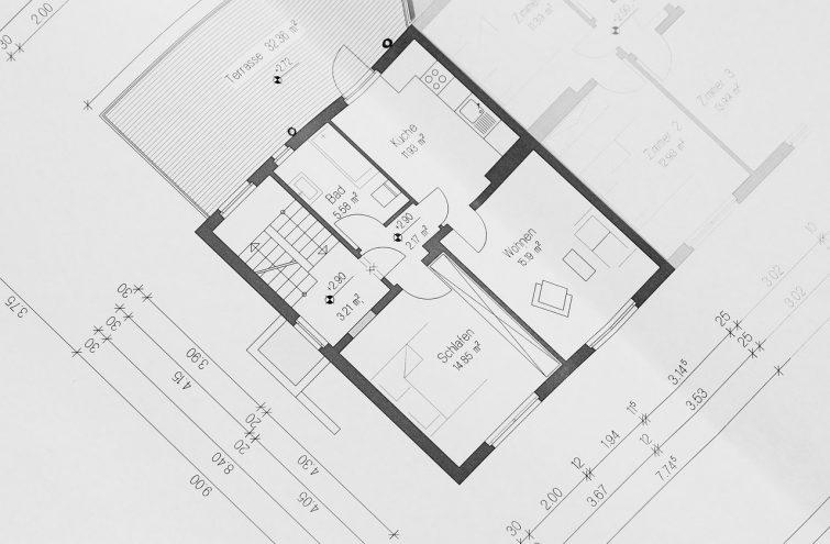 Umzugsplanung 1-2 Monate vor dem Wohnortswechsel