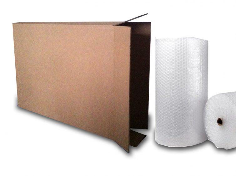 umzugskartons kaufen in diesen umzugskisten geht nichts kaputt. Black Bedroom Furniture Sets. Home Design Ideas