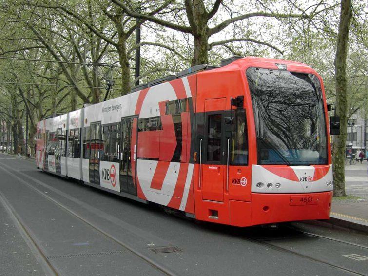 koelner-stadtbahn