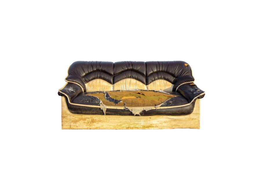 sperrm ll anmelden f r den umzug so wird s gemacht. Black Bedroom Furniture Sets. Home Design Ideas