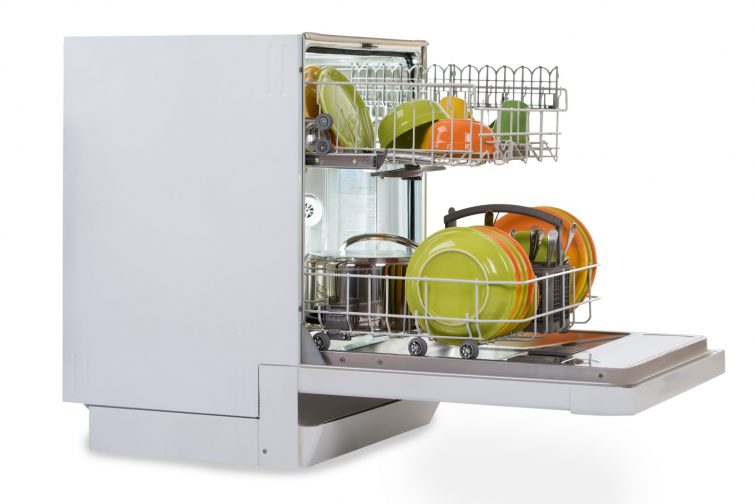 Aeg Kühlschrank Umzug : Spülmaschine transportieren beim umzug