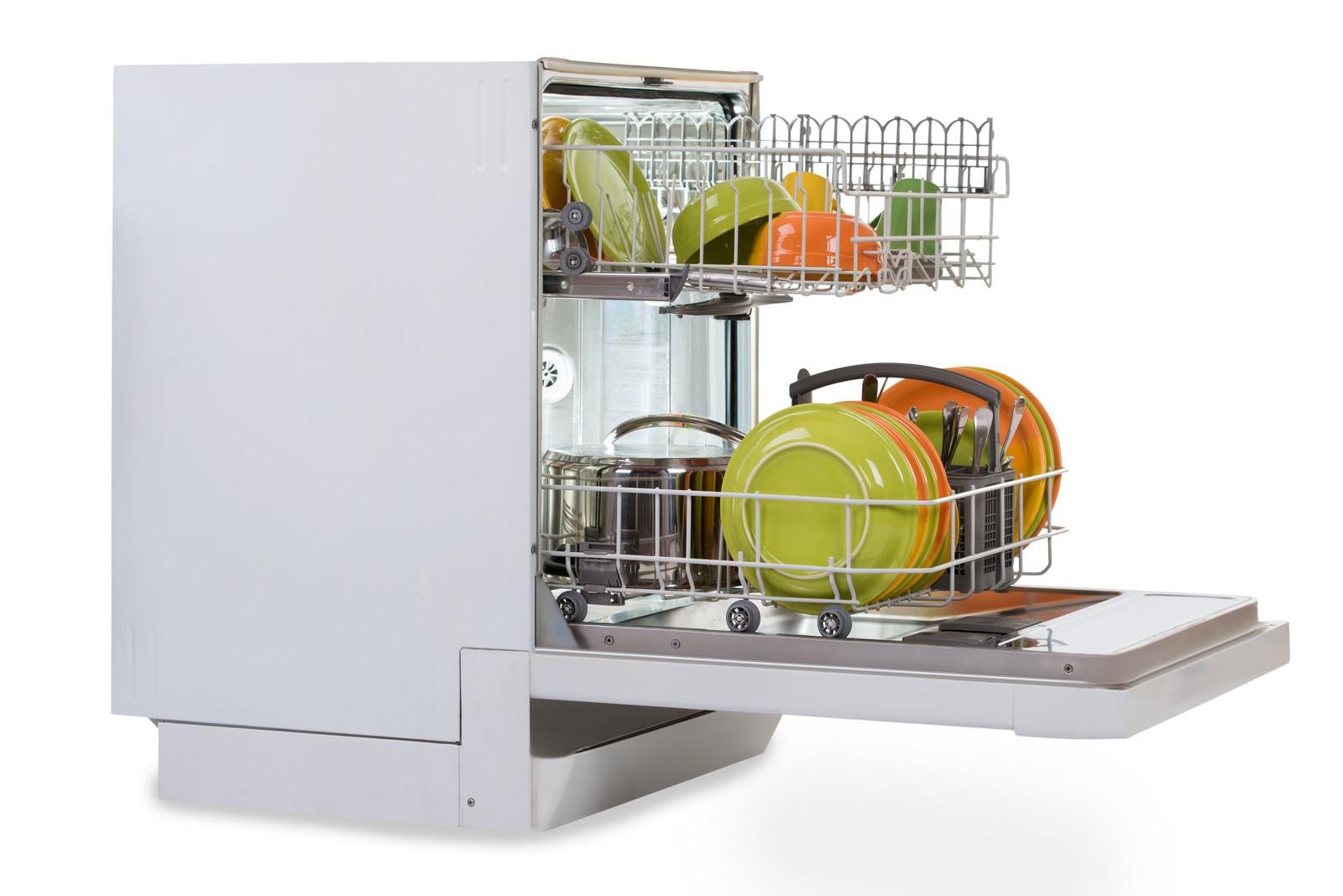 Siemens Kühlschrank Liegend Transportieren : Spülmaschine transportieren beim umzug