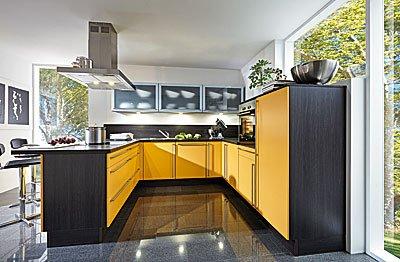 einrichtungsideen f r die neue wohnung schon vor dem umzug raum f r raum planen. Black Bedroom Furniture Sets. Home Design Ideas